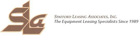 Spafford Leasing Associates, Inc.